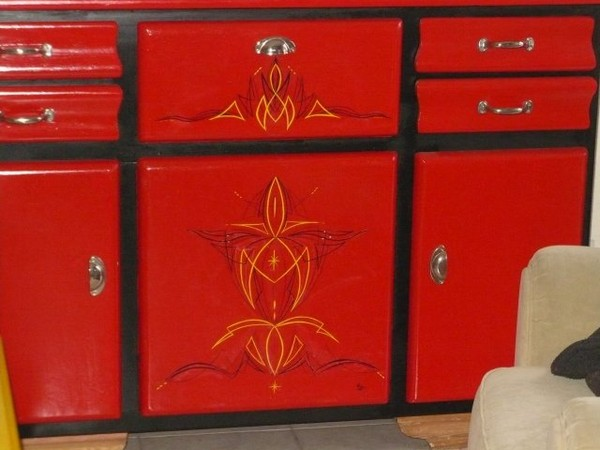 d p t vente chevaux cavaliers meuble instruments custom. Black Bedroom Furniture Sets. Home Design Ideas